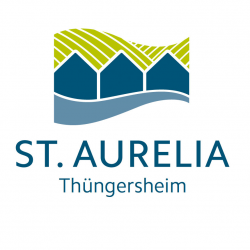 St-Aurelia TH Logo Plain